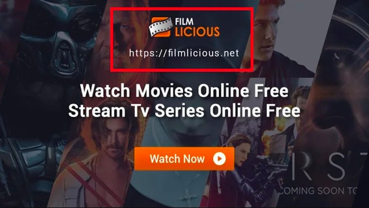 Filmlicious Illegal Movies HD Download Website Full Movie Download Dual Audio 720p Website