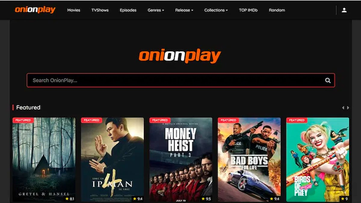 OnionPlay Illegal Movies HD Download Website Full Movie Download Dual Audio 720p Website