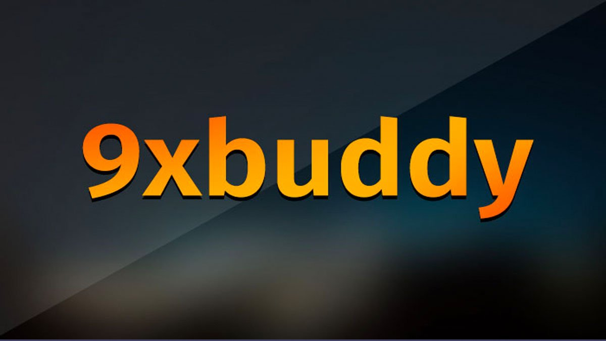 9xBuddy Illegal Movies HD Download Website Full Movie Download Dual Audio 720p Website